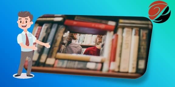 چگونه یک کتاب ترجمه کنید -هدف نهایی خود را تعیین کنید