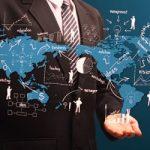 نکات بازاریابی برای مترجمان