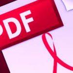 9 ابزار رایگان برای تبدیل اسناد به PDF