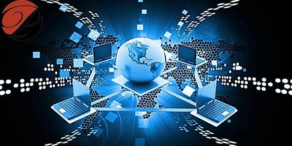 ترجمه و فناوری اطلاعات