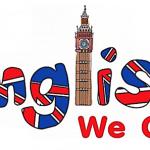 چطور به صورت حرفه ای مانند انگلیسی زبانان صحبت کنیم؟