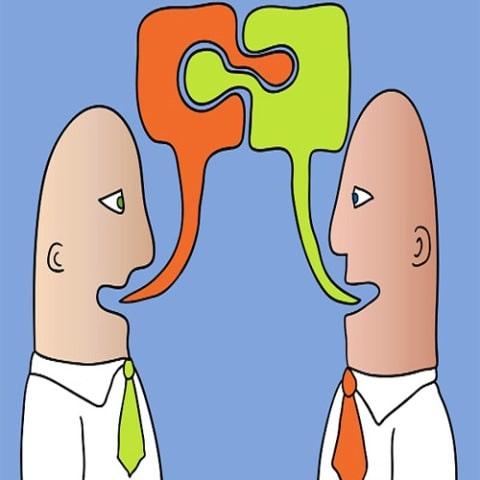 استراتژیهای آموزش زبان 2