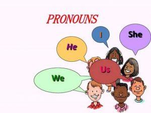 استراتژیهای آموزش زبان 1