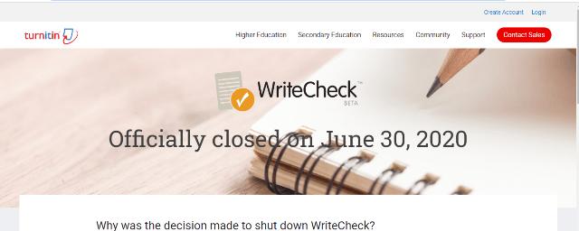 writecheck